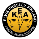 Elvis Presley Finland - King Elvis Association